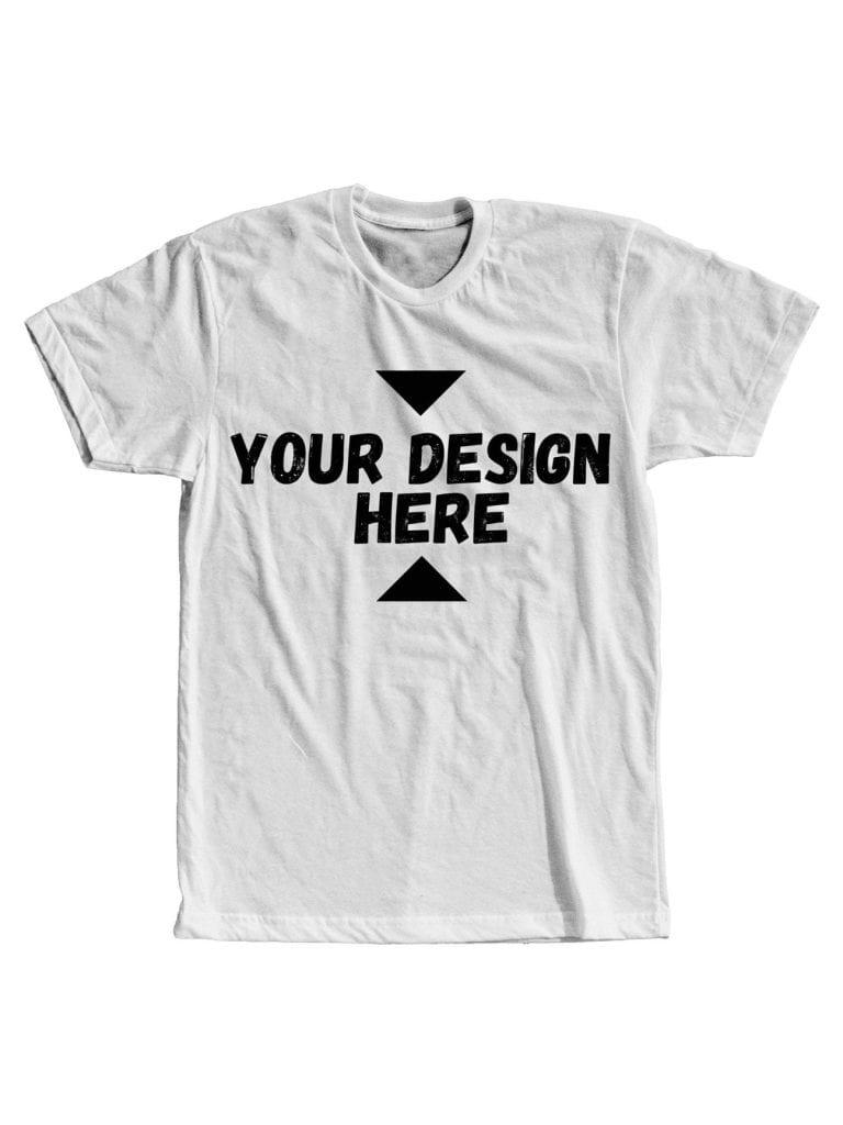 Custom Design T shirt Saiyan Stuff scaled1 - SK8 The Infinity Store