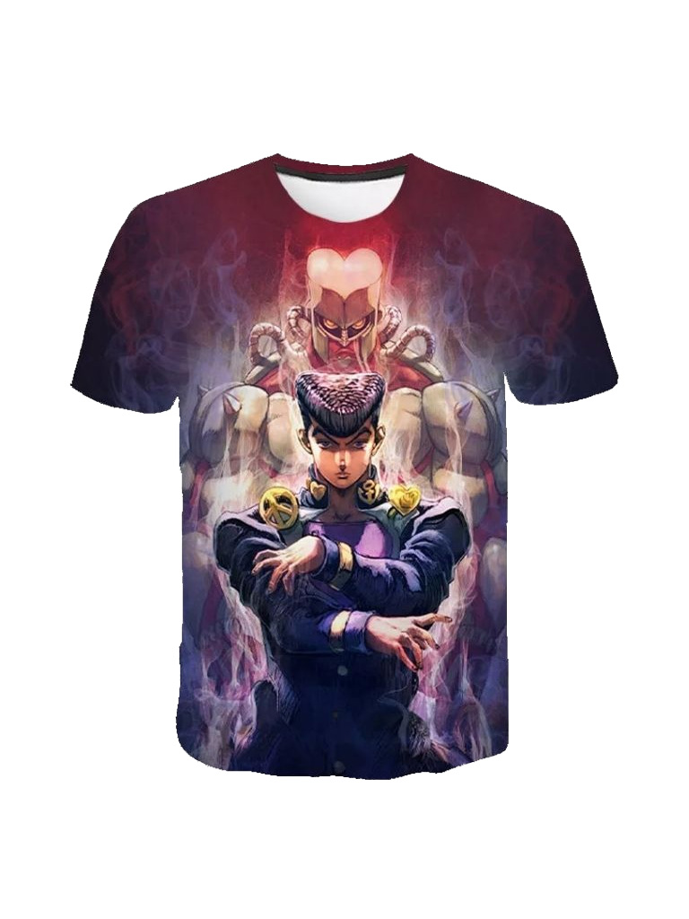 T shirt custom - SK8 The Infinity Store