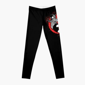 Miya - SK8 the Infinity Leggings RB01705 product Offical SK8 The Infinity Merch