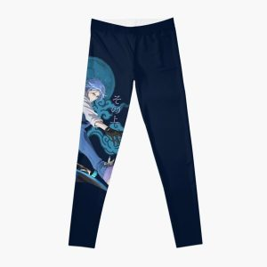Langa Hasegawa Jump - SK8 The Infinity Leggings RB01705 product Offical SK8 The Infinity Merch