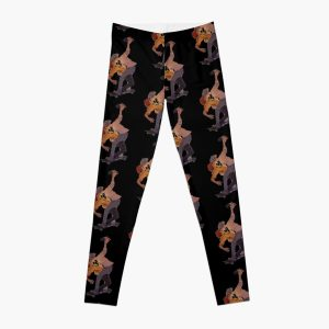 Sk 8 The Infinity Leggings RB01705 product Offical SK8 The Infinity Merch