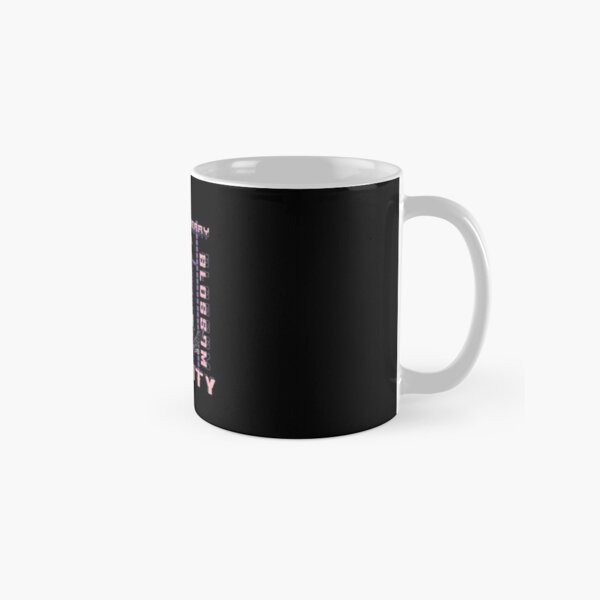 sk8 the infinity - cherry blossom - anime Classic Mug RB01705 product Offical SK8 The Infinity Merch