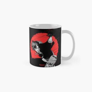 Reki - SK8 the Infinity Classic Mug RB01705 product Offical SK8 The Infinity Merch