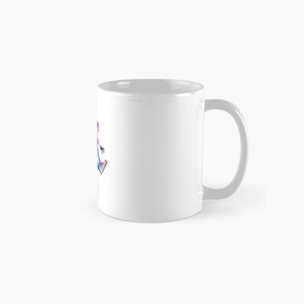 Sk8 The Infinity Classic Mug RB01705 product Offical SK8 The Infinity Merch