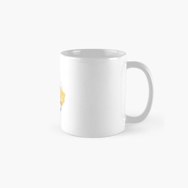 Langa Hug Reki Classic Mug RB01705 product Offical SK8 The Infinity Merch