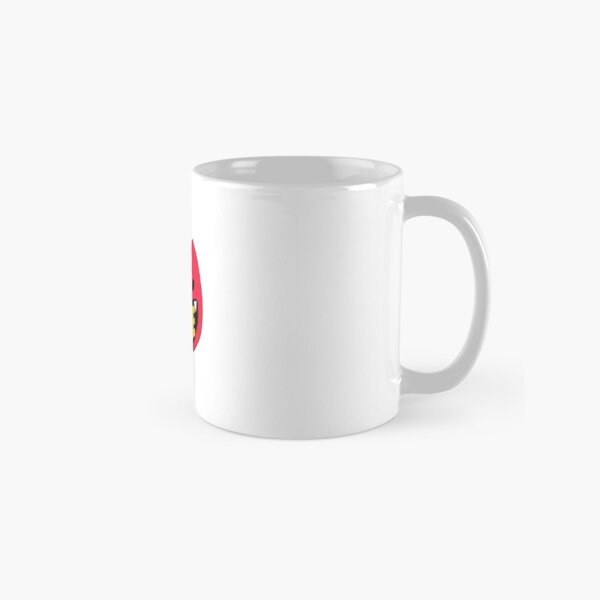 sk8 Classic Mug RB01705 product Offical SK8 The Infinity Merch