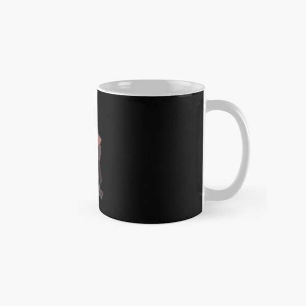 Sk 8 The Infinity Classic Mug RB01705 product Offical SK8 The Infinity Merch