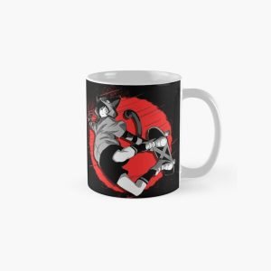 Miya - SK8 the Infinity Classic Mug RB01705 product Offical SK8 The Infinity Merch