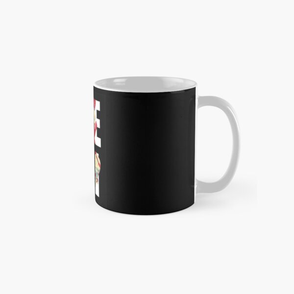reki sk8 the infinity Classic Mug RB01705 product Offical SK8 The Infinity Merch