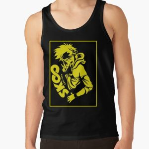 sk8 the infinity Tank Top RB01705 product Offical SK8 The Infinity Merch