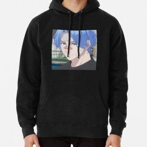 Langa Sk8 The Infinity Pullover Hoodie RB01705 product Offical SK8 The Infinity Merch