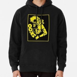 sk8 the infinity Pullover Hoodie RB01705 product Offical SK8 The Infinity Merch