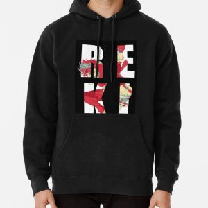 reki sk8 the infinity Pullover Hoodie RB01705 product Offical SK8 The Infinity Merch