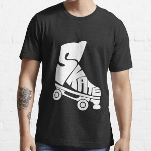 Skate! Essential T-Shirt RB01705 product Offical SK8 The Infinity Merch
