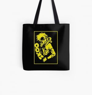 sk8 the infinity All Over Print Tote Bag RB01705 product Offical SK8 The Infinity Merch