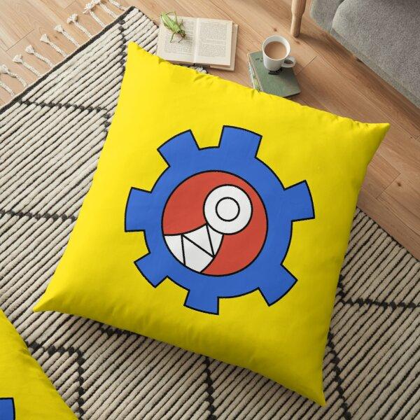 Copie de sk8 Floor Pillow RB01705 product Offical SK8 The Infinity Merch