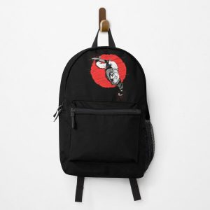 Joe - SK8 the Infinity Backpack RB01705 product Offical SK8 The Infinity Merch