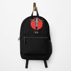 Adam - SK8 the Infinity Backpack RB01705 product Offical SK8 The Infinity Merch