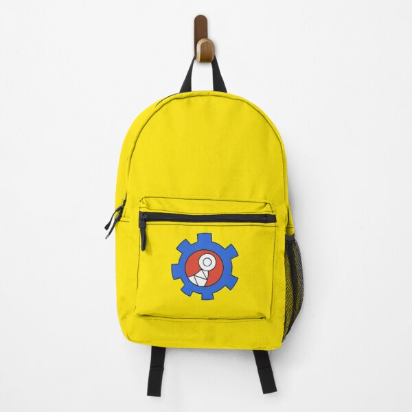 Copie de sk8 Backpack RB01705 product Offical SK8 The Infinity Merch