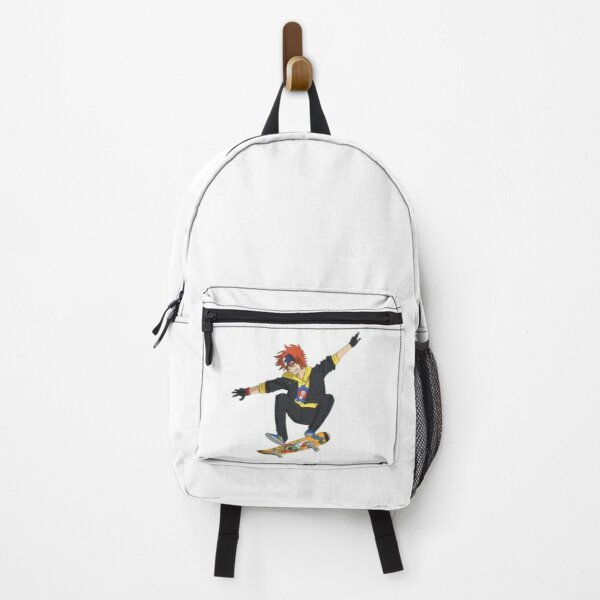 reki Backpack RB01705 product Offical SK8 The Infinity Merch