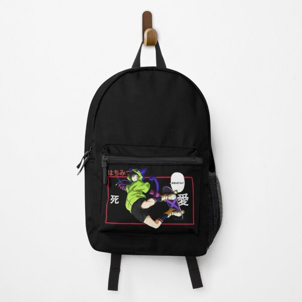 sk8 the infinity Backpack RB01705 product Offical SK8 The Infinity Merch