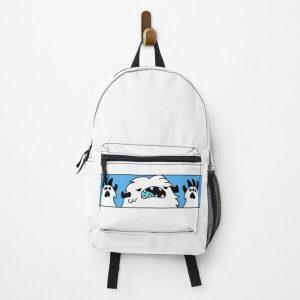 Copie de Copie de sk8 Backpack RB01705 product Offical SK8 The Infinity Merch