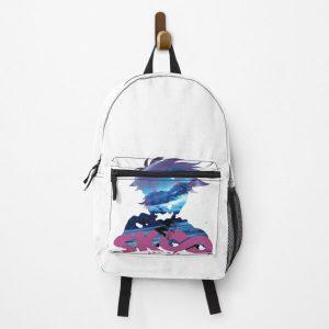 SK8 the Infinity Reki and Langa hug anime kawaii Backpack RB01705 product Offical SK8 The Infinity Merch