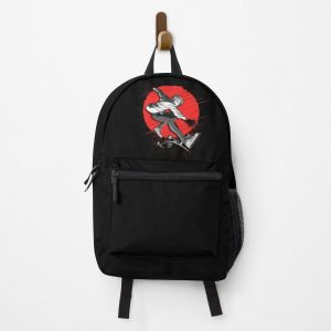 Langa - SK8 the Infinity Backpack RB01705 product Offical SK8 The Infinity Merch