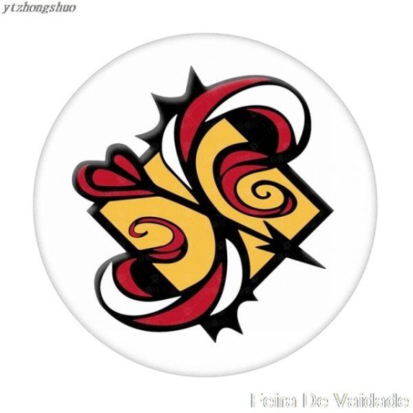 Anime SK SK8 the Infinity Reki Kyan Miya Langa Cosplay Cartoon Costume Props Metal Badge Pin 8.jpg 640x640 8 - SK8 The Infinity Store