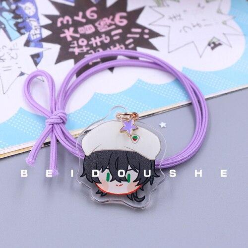 Japanese Anime SK8 the Infinity SK EIGHT REKI LANGA Cosplay Acrylic Cute Head Rope Headwear Game 1.jpg 640x640 1 - SK8 The Infinity Store
