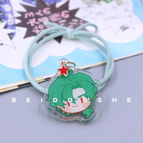 Japanese Anime SK8 the Infinity SK EIGHT REKI LANGA Cosplay Acrylic Cute Head Rope Headwear Game 5.jpg 640x640 5 - SK8 The Infinity Store