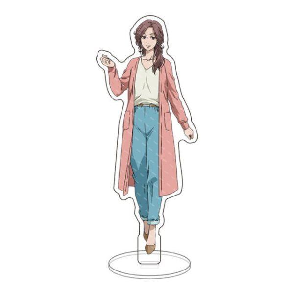 New Anime SK8 the Infinity Figure Cosplay Reki Snow Miya Cheery Blossom Acrylic Stands Model Desk 10.jpg 640x640 10 - SK8 The Infinity Store