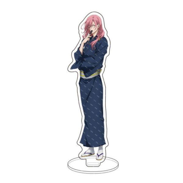 New Anime SK8 the Infinity Figure Cosplay Reki Snow Miya Cheery Blossom Acrylic Stands Model Desk 12.jpg 640x640 12 - SK8 The Infinity Store