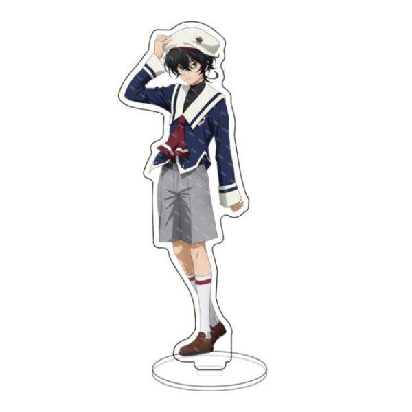 New Anime SK8 the Infinity Figure Cosplay Reki Snow Miya Cheery Blossom Acrylic Stands Model Desk 13.jpg 640x640 13 - SK8 The Infinity Store