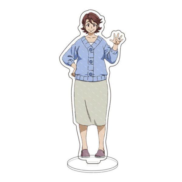 New Anime SK8 the Infinity Figure Cosplay Reki Snow Miya Cheery Blossom Acrylic Stands Model Desk 14.jpg 640x640 14 - SK8 The Infinity Store