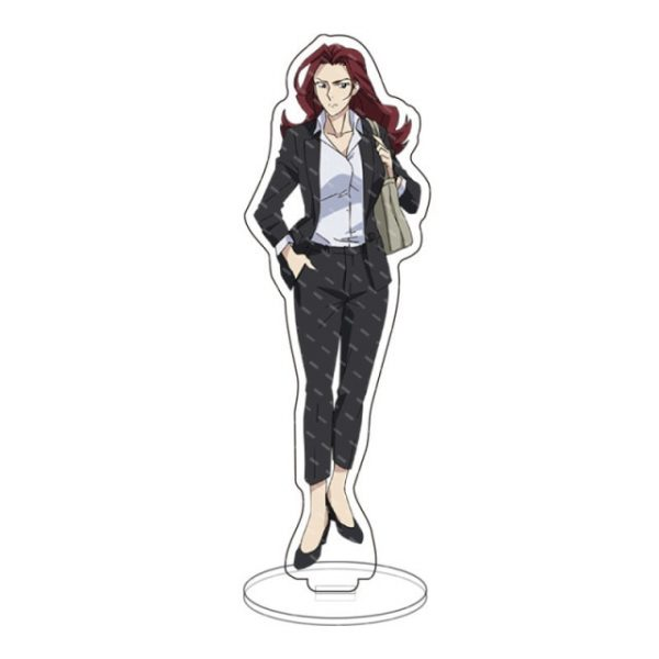 New Anime SK8 the Infinity Figure Cosplay Reki Snow Miya Cheery Blossom Acrylic Stands Model Desk 15.jpg 640x640 15 - SK8 The Infinity Store