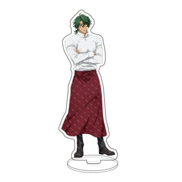 New Anime SK8 the Infinity Figure Cosplay Reki Snow Miya Cheery Blossom Acrylic Stands Model Desk 9.jpg 640x640 9 - SK8 The Infinity Store