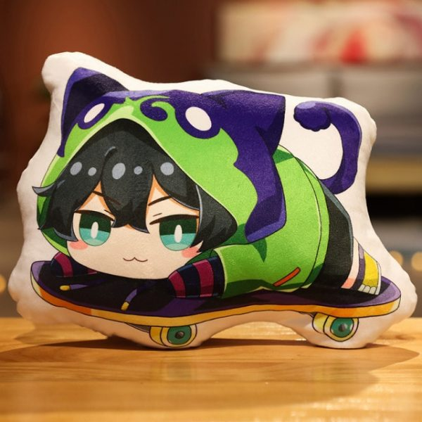 Sk8 The Infinity Cosplay Prop Cute Plush Dolls Cartoon Toys Anime Accessories 3.jpg 640x640 3 - SK8 The Infinity Store