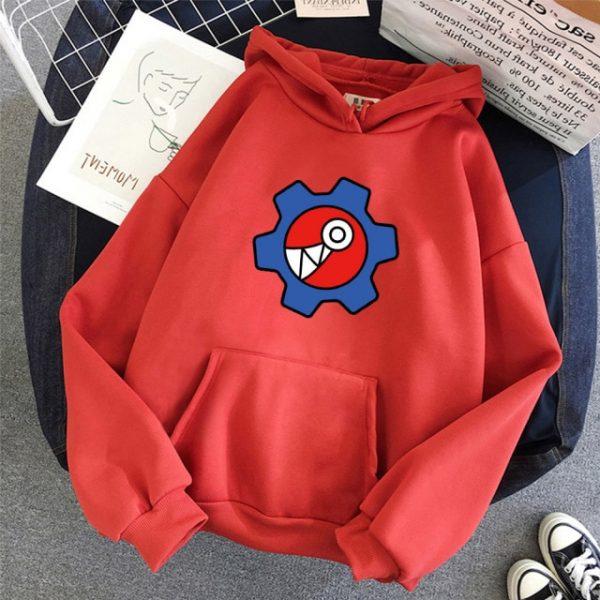 Anime SK8 the Infinity Reki Cosplay Costume Hooded Women Men Hoodie Tops SK EIGHT Sweatshirt Summer 9.jpg 640x640 9 - SK8 The Infinity Store